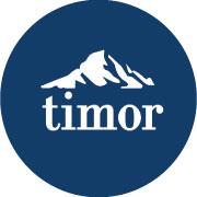 timor-fb.jpg