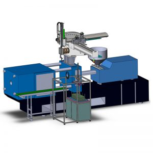 top-entry-in-mold-labeling-robot-max-clamping-force-200-850-kn.jpg