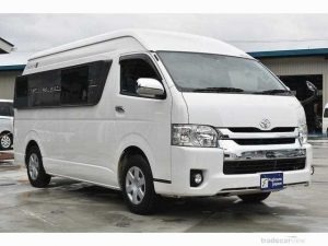 toyota-passenger-van-best-used-toyota-hiace-van-2015-for-sale-stock-tradecarview-gallery-of-toyota-passenger-van.jpg
