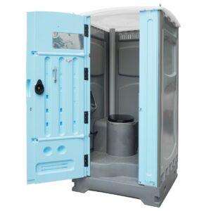 tpt-h01-portable-flush-toilet-portable-toilet-cubicle-hdpe-plastic-outside.jpg