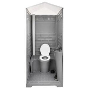 tpt-l03-mobile-flushing-toilet-construction-restroom-re.jpg