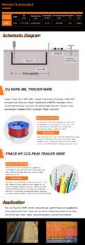 tracer wire landingpage.jpg