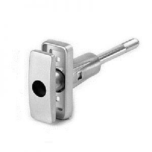 vending-machine-pop-out-handle-lock-360d-rotation-main.jpg